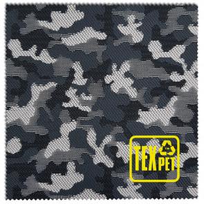 Warpet