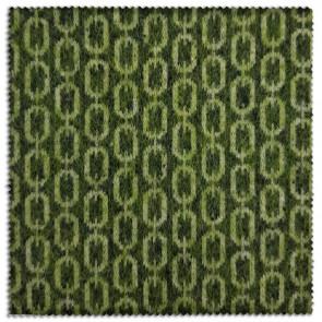 Woolring