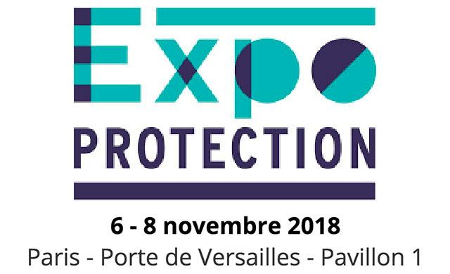 Tessiltoschi @ EXPOPROTECTION