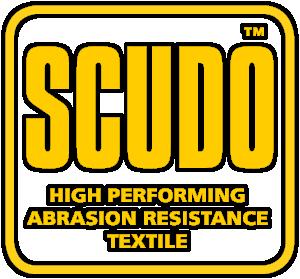 Scudo®