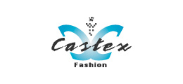 Castex Fashion
