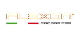 Flexon Composites