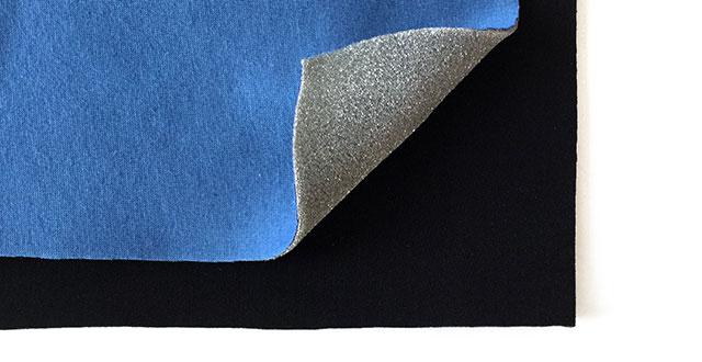 Orthoses Elastic Textiles