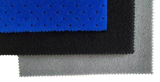 Orthoses Velcro Velvets