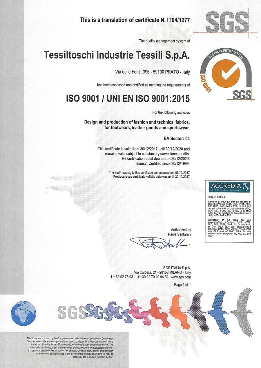 Tessiltoschi UNI-ISO Certified 2017-2020.jpg
