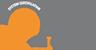 UNI EN ISO 9001:2015 Logo